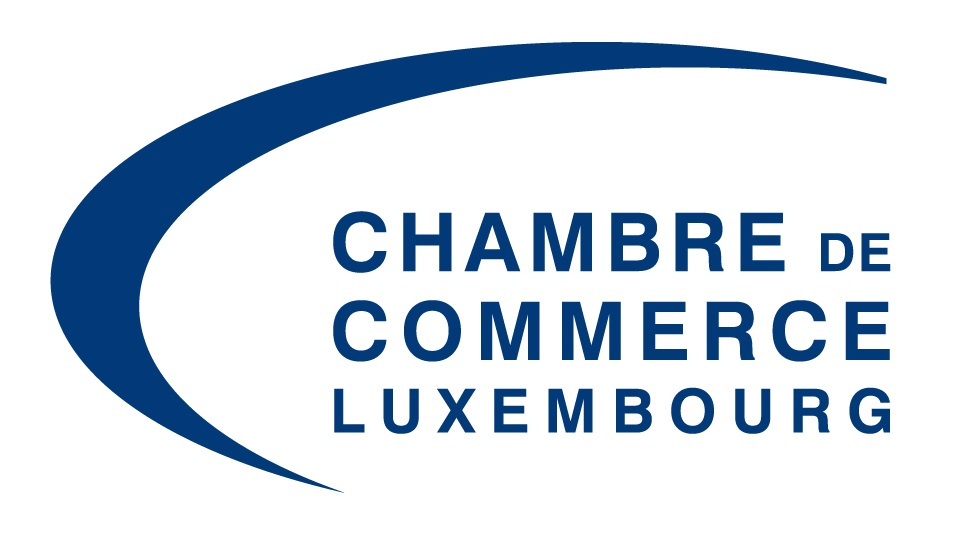 Chambre de Commerce Luxembourg full